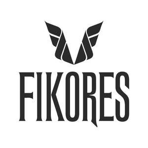 فیکورس